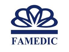 Famedic