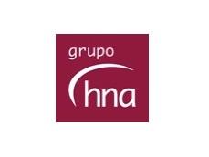 Grupo-hna
