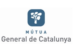 Mutua-General-de-Catalunya