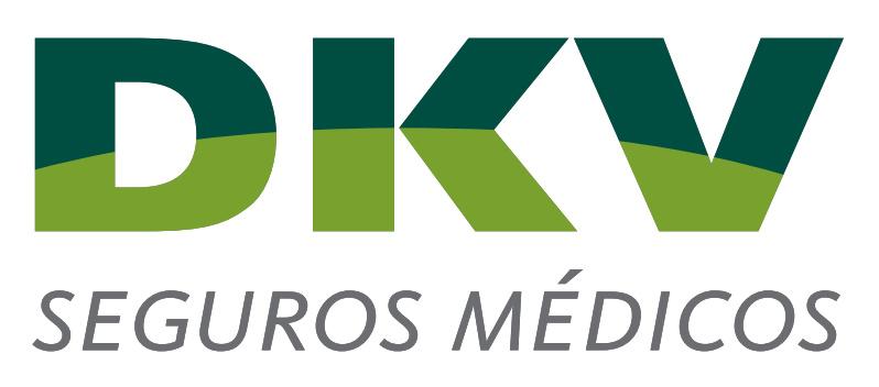 dkv-seguros-logo1