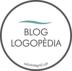 logo logopedia circunferencia