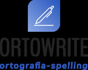 ortowrite