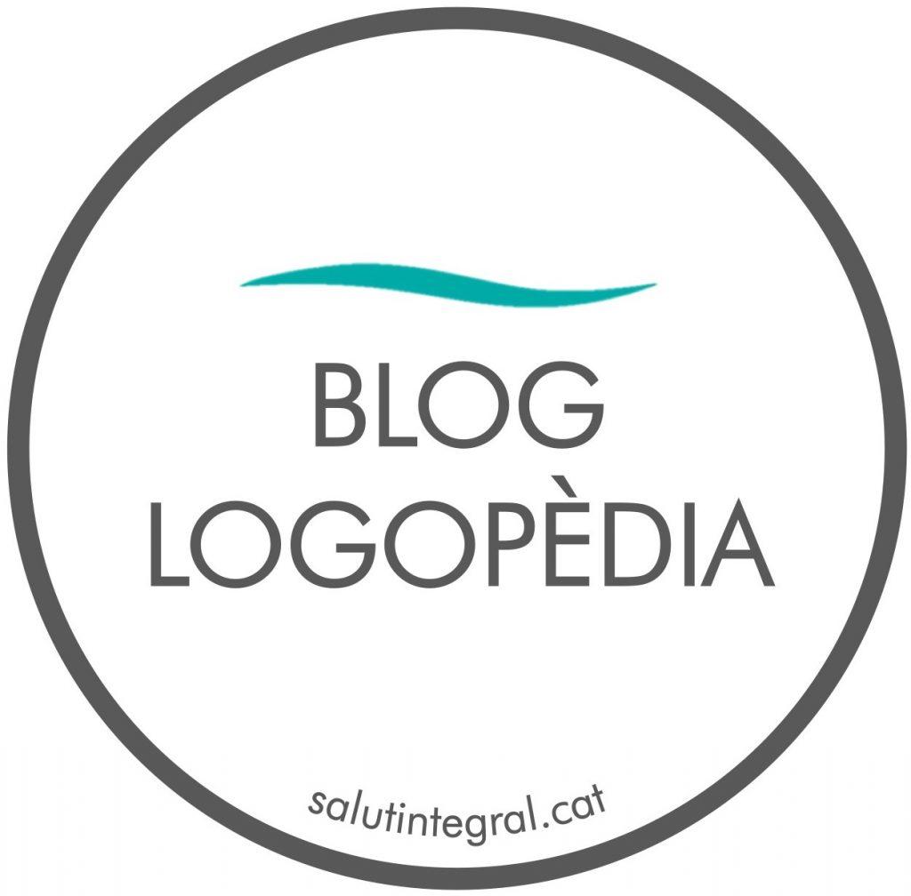 salutintegral-blog